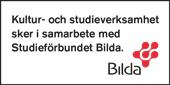 Bildabanner170x85px