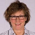 Lena Örnholmer
