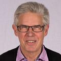 Thore Hildingsson