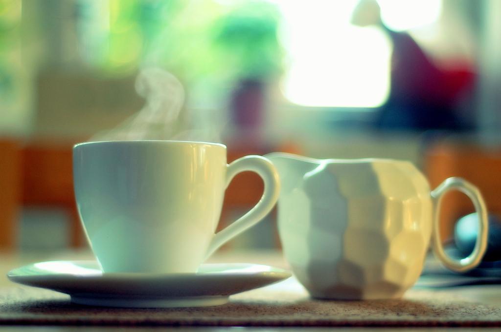 angelaget_kaffebild