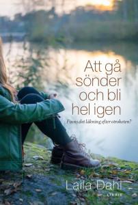 att_ga_sonder_2