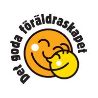logga_detgodaforaldraskapet