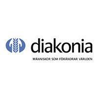 logga_diakonia
