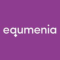 logga_equmenialilaruta