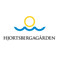 logga_hjortsbergagarden