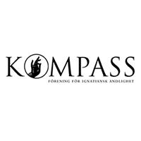 logga_kompass