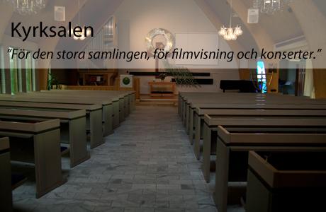 lokal_kyrksalen