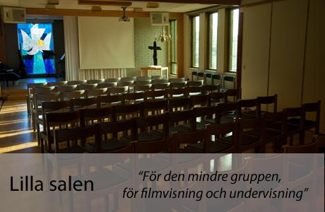 lokal_lillasalen